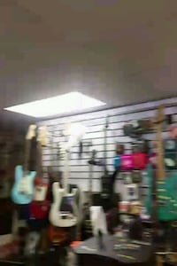 Huge guitar,amps,drums,cymbals,sale Yorkville, 60560