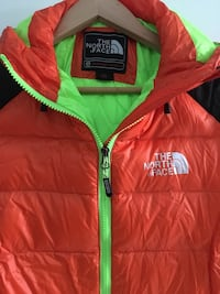 The North Face Jacket Hemel Hempstead, HP1 2LR