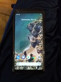 Mint Condition Pixel 2 XL Burnaby