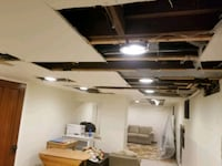 Electrical and wiring installation River Grove