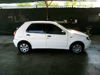 2008 Fiat Palio Sole 1.3 16V MULTIJET ACTIVE CD AC Tarsus