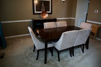 Dining Room Set GAMBRILLS