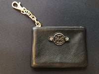 Tory Burch coin purse  Montreal