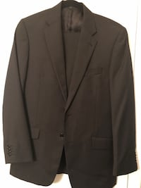 Bachrach suit Germantown, 20874