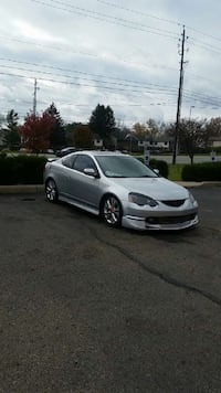 used 2002 acura rsx type s for sale in coshocton letgo. Black Bedroom Furniture Sets. Home Design Ideas