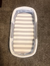 SwaddleMe Bassinet  Apple Valley, 55124