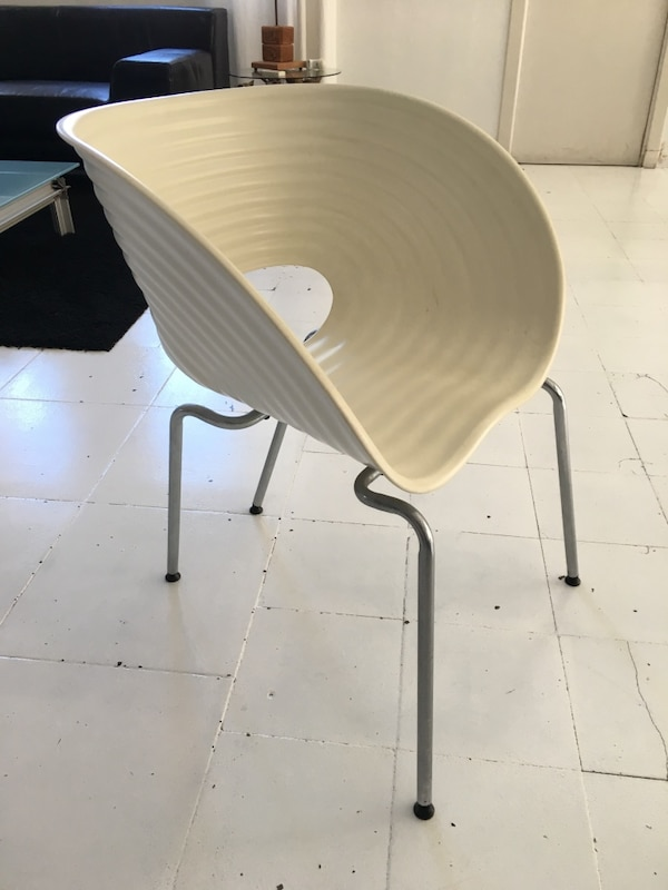 Designer Chair replica. 0