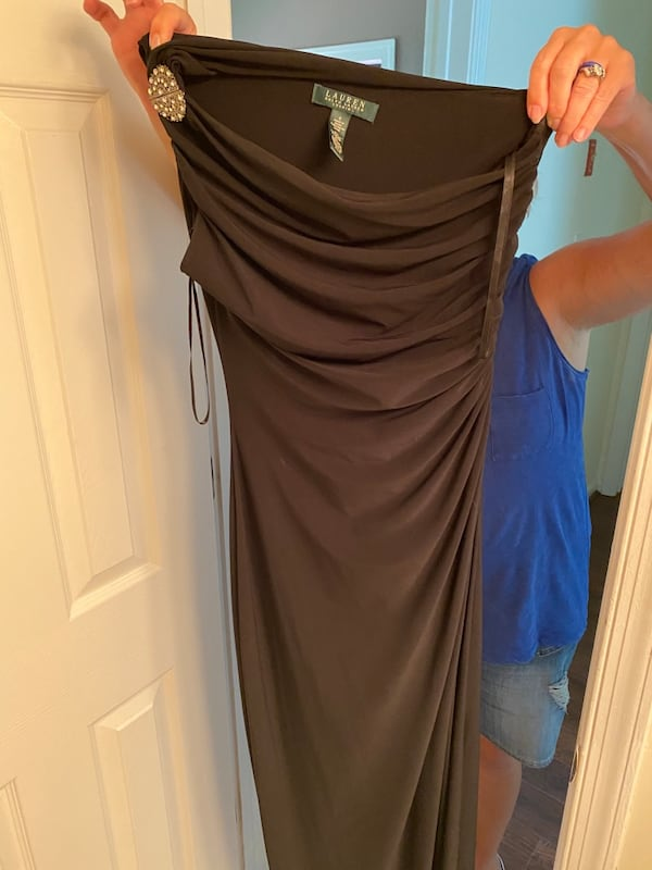 41+ Dresses - sized 12-14 or L/ XL Several with tags $20 each 5