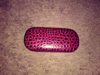 Brand new glasses case Knoxville, 37923