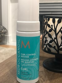 Moroccanoil Hair Product Surrey, V3S 7P4