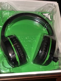 Turtle Beach Stealth 700 Premium Wireless Surround Sound Gaming Headset for xBox One Toronto