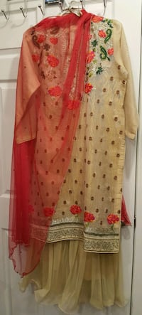 Fancy kurties  Milton, L9T 7A4