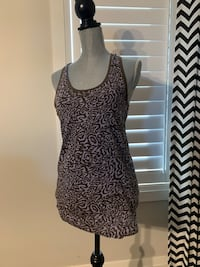 Diesel women's tank top size large London, N6M 0E5