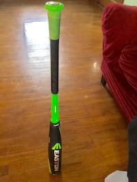 Easton Mako 33/30 BBCOR Bat Des Moines, 50312