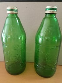 7-Up Uncola Collectables Middle River, 21220