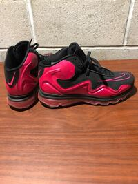 Nike Griffey Air Max 360 Plainville, 06062