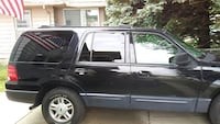 Ford - Expedition - 2004 Toledo