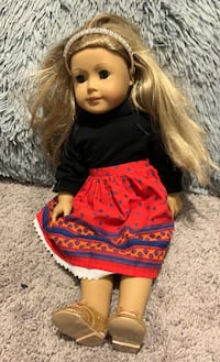 American Girl Doll Suitland, 20746