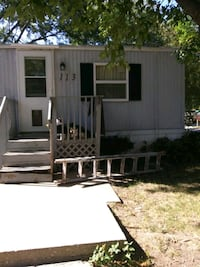 OTHER For Sale 2BR 1BA Ames