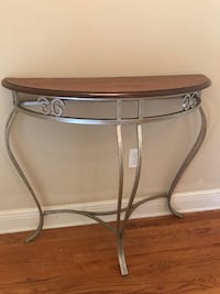 Console/Entry table Baton Rouge, 70808