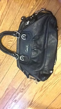 Bag Linthicum Heights, 21090