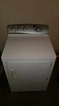 GE Profile Washer & Dryer! Only 8 MONTHS OLD!!!!  Abbotsford