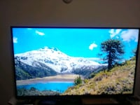 Insignia 48' LCD HDTV 1080p Works Great Brownsville, 78526