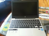 black and gray Asus laptop Frederick, 21702