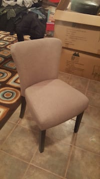 ***BRAND NEW***ACCENT CHAIR Vaughan
