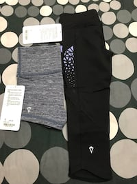 Ivivva size 7 New with tag Vancouver, V5R 3R8