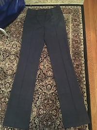 New York and company ladies dress pants size small Oakville, L6H 1Y4