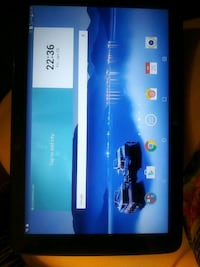 Verizon Wireless VK700 Tablet  Scranton, 18505
