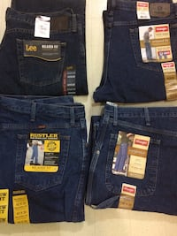 Men's jeans and shorts Ankeny, 50023