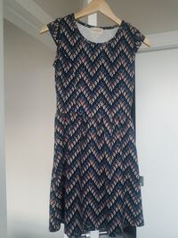 Brand new dress size S  Calgary, T2E 3S7