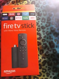 All Access - FireTVsticks  Scottsdale, 85251