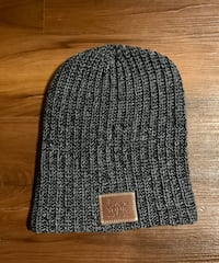 BRAND NEW! Love Your Melon Beanie!!