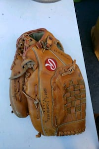 Rawlings baseball glove Corona, 92881