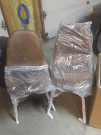 high end chairs