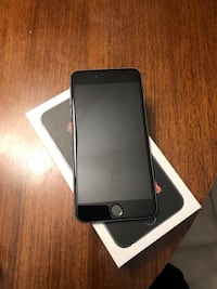 iPhone 6 PLUS Discovery Bay, 94505