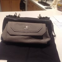 Brand New Guess Bag Barrie, L4M 0C3