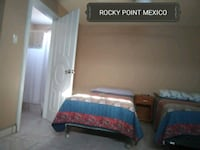 ROOM For Rent 1BR 1BA Tolleson