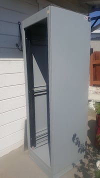 6' Rack Tower for Audio or Data (Best Offer)