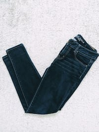 American eagle jeans  Laval, H7T 3A7