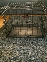Small cage!! Cobourg, K9A 3Z5