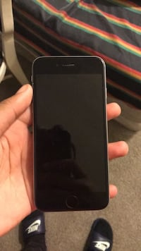 iPhone 6s Dearborn Heights, 48127