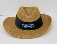Ford straw hat Hagerstown, 21742