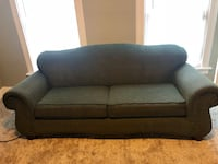 Couch in great shape! Rochester, 55901