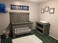 Homemade cribs for sale  Warren, 44484