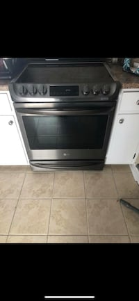 Samsung Conventional stove Hagerstown, 21740