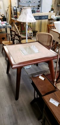 Game/Puzzle Table Middletown, 10940